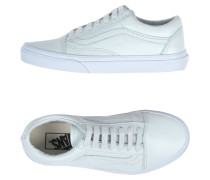 UA OLD SKOOL Low Sneakers & Tennisschuhe