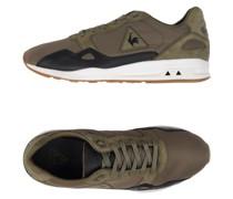 LCS R900 C WINTER Low Sneakers