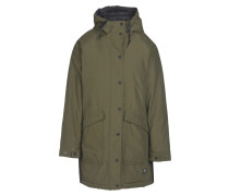 Kingman Jacket Jacke
