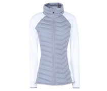 Powder Lite Fleece Synthetische Daunenjacke