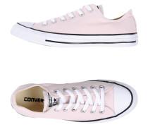 CTAS OX CANVAS SEASONAL COLORS Low Sneakers