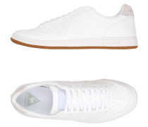 ICONS S LEA Low Sneakers