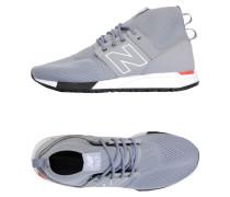 247 High Sneakers