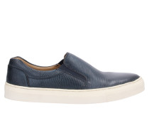 BASE London Low Sneakers & Tennisschuhe