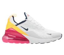 AIR MAX 270 Low Sneakers & Tennisschuhe