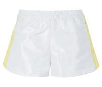 FSH L SHORT Shorts