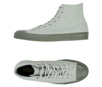 CT AS II HI CANVAS High Sneakers
