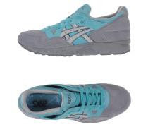 GEL LYTE V GREY/LATIGO BAY Low Sneakers