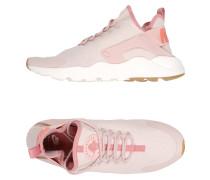 AIR HUARACHE RUN ULTRA PREMIUM Low Sneakers