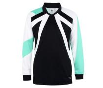 EQT 18 LS Sweatshirt