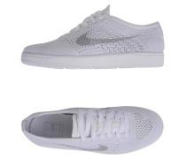 W TENNIS CLASSIC ULTRA FLYKNIT Low Sneakers