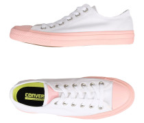 CT AS II OX CANVAS Low Sneakers