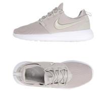 ROSHE TWO BREATHE Low Sneakers & Tennisschuhe