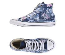CTAS HI CANVAS/DENIM LTD High Sneakers