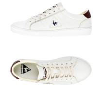 ARTHUR ASHE LEA TUMBLED Low Sneakers