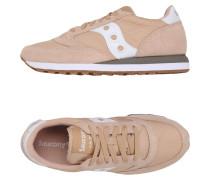 JAZZ ORIGINAL Low Sneakers & Tennisschuhe
