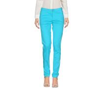 ARMANI JEANS® Damen Hosen   Sale -67% im Online Shop 7091104f33