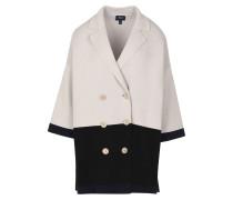 10a19176ce6e55 Armani Jeans Jacken | Sale -64% im Online Shop