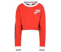 CREW REVERSIBLE Sweatshirt