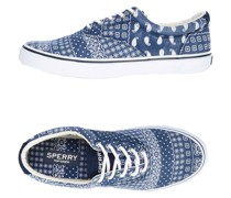 Striper LL CVO Bandana Low Sneakers