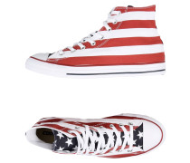 CT AS HI CANVAS CORE High Sneakers