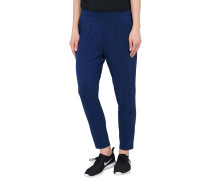 VISCOSE PANTS Hose