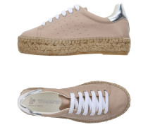 MACARENA Low Sneakers & Tennisschuhe