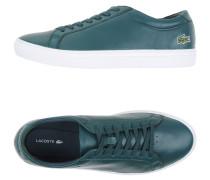 L.12.12 116 1 Low Sneakers & Tennisschuhe