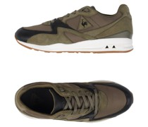 LCS R800 C WINTER Low Sneakers