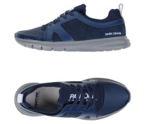 FLORENCE Low Sneakers