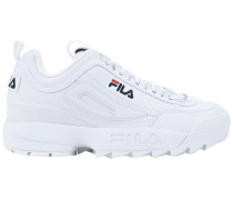 Disruptor low Low Sneakers & Tennisschuhe