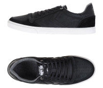 SLIMMER STADIL MONO OILED LOW Low Sneakers