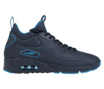 AIR MAX 90 ULTRA MID WINTER SE Low Sneakers