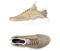 AIR HUARACHE RUN ULTRA Low Sneakers