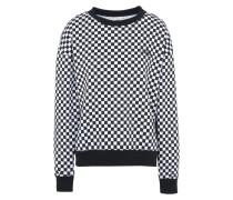 CHECKERS CREW Sweatshirt