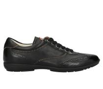 CARLO PIGNATELLI OUTSIDE Low Sneakers