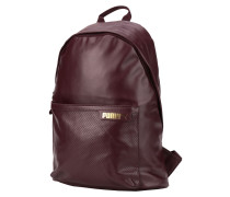 Prime Backpack Cali Vineyard Wine Rucksäcke