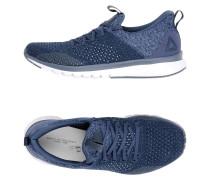 PRINT PREMIER Low Sneakers & Tennisschuhe
