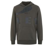 BIG LOGO ELLIPSE HOODIE Sweatshirt