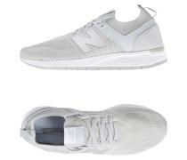 247 DECONSTRUCTED Low Sneakers