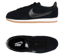 CLASSIC CORTEZ SUEDE Low Sneakers