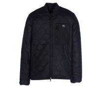 Oakdale Jacket Jacke