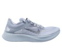 ZOOM FLY FAST Low Sneakers & Tennisschuhe
