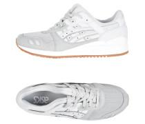GEL-LYTE III Low Sneakers