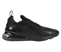 AIR MAX 270 Low Sneakers & Tennisschuhe