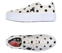 One Star Platform Ox DOTS Low Sneakers