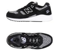 530 PRINTED UPPER Low Sneakers