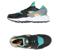 AIR HUARACHE Low Sneakers & Tennisschuhe