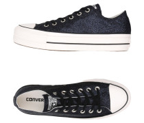CTAS OX LIFT CLEAN Low Sneakers