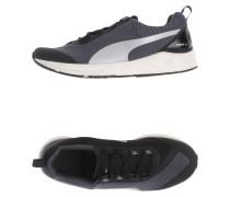 IGNITE XT WN'S Low Sneakers & Tennisschuhe